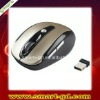 KT-Mouse 907