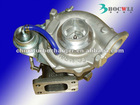 Popular turbocharger SK250-8 KOBELCO excavator