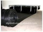 EPDM rubber ice mats,rubber gymnastic mat,epdm roll rubber mat