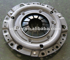 Aisin CLUTCH COVER for SUZUKI 660CC