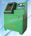 CRS-200B diesel injectors test