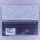 Laptop Keyboard For Acer TM3000