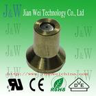 Fuel nozzle JWB172012