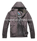 2013 spring thin jacket for men cheap prices