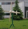 wind mill generator, wind generator,wind power