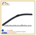 Specific Fit Wiper Blades for VW, BMW X5, Skoda Octavia