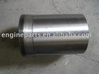 Komatsu engine parts liner 175-27-31411
