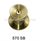 locker locks 570SB