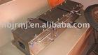 wpc handrail tooling maker