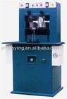Hydraulic time-control insole moulding machine\shoes machine
