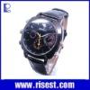 Newest Internal Memory HD 1080P Waterproof Watch Camera