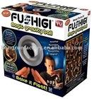 Fushigi magic ball