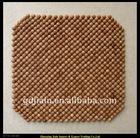 wood bead seat cushions