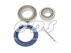 Hot selling Wheel Bearing Kits VKBA 944 for DACIA