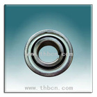 FK 62...2RS one-way bearing for model plane parts