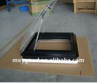 rv caravan motorhome accessories skylight