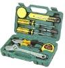 9pcs Gift-Prepose Tool Set