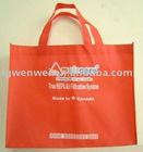 2011 Eco PP Non Woven Bag