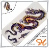 *Hengxu* Water transfer body temporary tattoo sticker