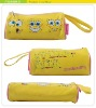 2012 best seller pencil bag