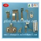 Battery plate,,battery contact,battery contact plate,battery contact pin