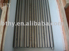 Titanium bars for industry use--Gr5 titanium bar