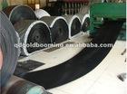 Endless Rubber Conveyor Belt Conveyor
