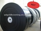 rubber conveyor belt,EP,NN,CC conveyor belts