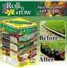 Roll N Grow,Garden Tool