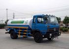 EQ3122GLJ Street Sprinkler Truck