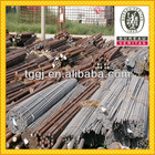 carbon steel bar supplier