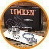 TIMKEN bearing EE101103/101601CD