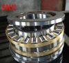 29318,29320,29322,29324,29326,29326E SKF Thrust Roller Bearing