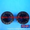 Roller bearing (NK25/16)