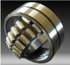 Continuous casters bearing 22214 bearing