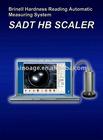 SADT HB SCALER