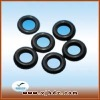 Customized Silicon Rubber O-ring