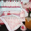 Baby Bedding sets /baby crib sets/infant bedding sets