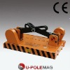 Automatic Magnetic Lifters Equipment