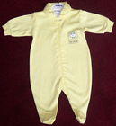 baby clothes BC-BR0010