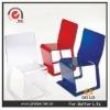 2012 luxury design acrylic chair,acrylic furniture