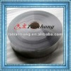 50mm Metallized PET used for air ducts
