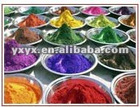 Good quality basic dye
