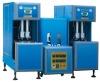 Semi-automatic 5 Gallon Blowing Machine