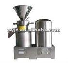 JMS Series Fresh Chili Grinding Machine