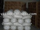 bread yeast powder with powerful fermentation