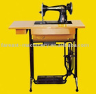 Domestic sewing machine JA2-1