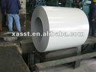 Ivory white color coated steel sheet in coil