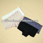 fashion nylon beautiful lady sexy briefs underwear
