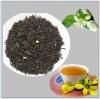 China Gift Tea Pure Jasmine Green Tea